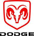 Dodge Truck Springs